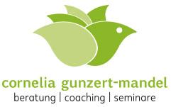 Cornelia Gunzert-Mandel